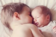 newborn newborn-photography newborn-photography