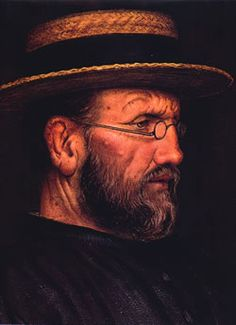 Saint Damien of Molokai (1840 – 1889) was a Catholic priest who, for sixteen years, took care of the physical, spiritual, and emotional needs of a leper colony that had been placed under a government-sanctioned medical quarantine on the island of Molokaʻi in the Kingdom of Hawaiʻi. Saint Damien is considered the spiritual patron for leprosy and outcasts.