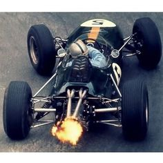 260 Best Jack Brabham Images In 2019 Race Cars Rally Car Drag