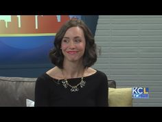 KCL - Traveling With Food Allergies - YouTube