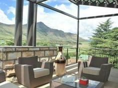 When it comes to accommodation in Clarens there is an overwhelming choice given that the area is relatively small. Free State, My Land, South Africa, Things To Come, Windows, Patio, Outdoor Decor, Home Decor, Africa