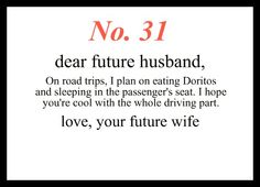 111 Best Dear Future Husband Images Dear Future Husband Quote