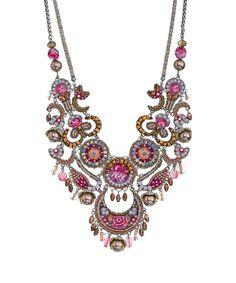 My Little Pony Rarity Enamel Pendnat Necklace Birthday Gift Present # 134