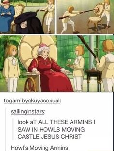 Omg I love that movie but I never realized that admin was there!