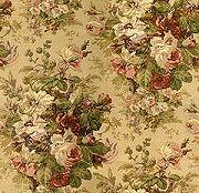Fundo Floral 346