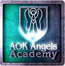 The Five Magical Golden Keys of Angelic Connection. Golden Key, The Five, Angel Cards, Card Reading, Connection, Angels, Colour Therapy, Learning, Keys