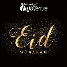 Eid ul Adha Images, Bakra Eid Images, Eid ul Adha Wishes Images, Eid ul Adha Mubarak Images Photo Eid Mubarak, Carte Eid Mubarak, Eid Mubarak Dp, Best Eid Mubarak Wishes, Eid Mubarak Hd Images, Eid Ul Adha Images, Eid Images, Eid Mubarak Quotes, Eid Mubarak Greeting Cards