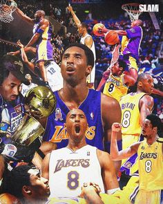Kobe Bryant Quotes, Kobe Bryant 8, Kobe Bryant Family, Lakers Kobe Bryant, Bryant Basketball, Basketball Art, Love And Basketball, Kobe Mamba, Kobe Bryant Pictures