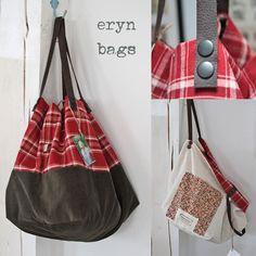 Bag No. 413