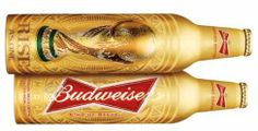 Rise As One - Budweiser's Rise As One for #FIFA World Cup