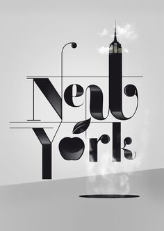 NYC TYPE TREATMENT