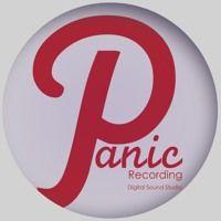 Visit Panic Recording on SoundCloud