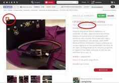 Chicfy. Cinturón Dolce&Gabbana nuevo. Oportunidad  !!