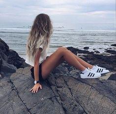 kazdymomentjestdobry: Bądź tak zajęty ulepszaniem swojego życia... - http://topfitty.com/fitness/kazdymomentjestdobrybadz-tak-zajety-ulepszaniem-swojego-zycia/