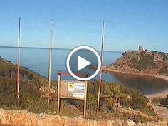 "Campeggio Villaggio ""Torre del Porticciolo"" - on Google+ #torredelporticciolo"