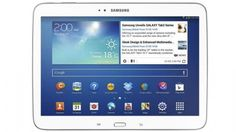 Samsung's price-happy Tab 3 range on pre-sale in Australia from tomorrow - http://mobilephoneadvise.com/samsungs-price-happy-tab-3-range-on-pre-sale-in-australia-from-tomorrow