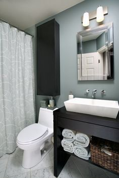 Small Apartment Wall Color Ideas   Amazing Bedroom  Living Room  Awesome Apartment Bathroom Colors Gallery   3D house designs  . Apartment Bathroom Colors. Home Design Ideas