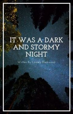 #wattpad #fan-fiction It was a dark and stormy night, when a girl ran away from danger to find herself knocking on the doors of wammy's house, an orphanage for gifted children.