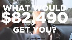 How to make 200 dollars fast | how I make $200 in 20 minutes | make money quick https://www.youtube.com/watch?v=I2uYCLqP53M  http://h.hatena.ne.jp/yas41/316613696532589282 https://plus.google.com/u/6/112845187950129137507/posts/deZMfvzD6ue https://twitter.com/AdamReview/status/763797011070058496