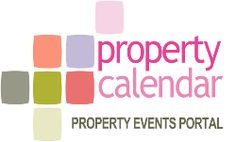 If you have an interest in events for property, then Property Calendar is worth visiting. They have listed a lot of events coming up includ. Calendar, Events, Flower, Life Planner, Flowers
