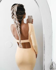 Find More at => http://feedproxy.google.com/~r/amazingoutfits/~3/xHyHJ6MF7Hg/AmazingOutfits.page