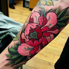 russian cross tattoo tattoo ideaa pinterest russisch. Black Bedroom Furniture Sets. Home Design Ideas