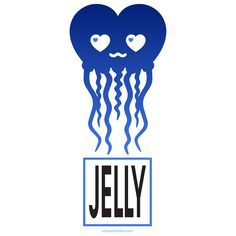 ▢ JELLY ( box jelly /bäks/ /ˈjelē/ ) Box jellyfish (class Cubozoa) are cnidarian invertebrates distinguished by their cube-shaped medusae. Some species of box jellyfish produce extremely potent venom: Chironex fleckeri, Carukia barnesi and Malo kingi. Stings from these and a few other species in the class are extremely painful and can be fatal. The medusa form of a box jellyfish has a squarish, box-like bell. Box jellyfish can move rapidly, have advanced vision with 24 eyes and a 360-degree…
