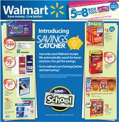 175 best ofertas walmart images on pinterest at walmart walmart doble caja walmart tops for days educacin y libros gratis fandeluxe Choice Image