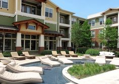 972-355-0336 | 1-3 Bedroom | 1-2 Bath Terrawood 3225 N Grapevine Mills Blvd, Grapevine, TX. 76051