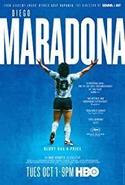 Diego Maradona Diego Maradona Film Completi Gratis Film