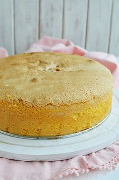 Torta alappiskóta Vanilla Cake, Tart, Cake Decorating, Food And Drink, Cookies, Baking, Recipes, Recipies, Crack Crackers