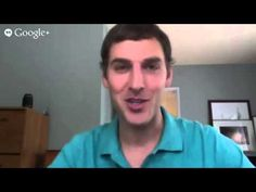 What every cancer patient needs to know. (Chris Wark of Chris Beat Cancer) - YouTube