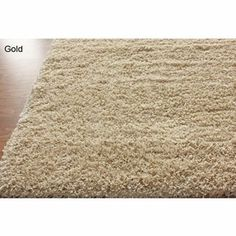 nuLOOM Alexa 'My Soft and Plush' Shag Rug (8' x 10') | Overstock.com Shopping - The Best Deals on 7x9 - 10x14 Rugs