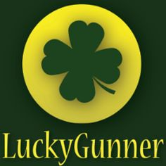 Cheap Ammunition In Stock @luckygunner! - Luckygunner.com is fanatical about selling cheap ammo & providing stellar customer support. We only display what's  in-stock & we ship FAST.  - sponsored