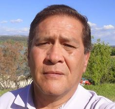 RÉGIMEN PERVERSO [http://www.proclamadelcauca.com/2015/07/regimen-perverso.html]