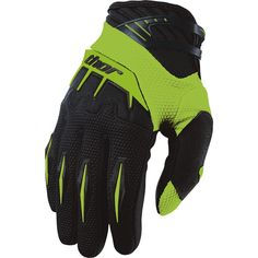 Thor Spectrum S14 Youth Motocross Gloves  Description: The Thor Kids Spectrum 2014 MX Gloves is packed with       features…              Specifications include                      TPR hook and loop wrist closure system – For secure fit                    Dimple Mesh Chassis with Additional Airprene Panels – To        ...  http://bikesdirect.org.uk/thor-spectrum-s14-youth-motocross-gloves-8/