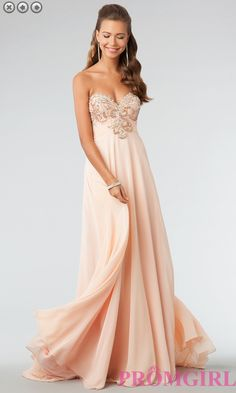 Shop for prom and formal dresses at PromGirl. Formal dresses for prom, homecoming party dresses, special occasion dresses, designer prom gowns. Prom Dress 2014, Prom Dresses Jovani, Pink Prom Dresses, A Line Prom Dresses, Ball Dresses, Homecoming Dresses, Ball Gowns, Wedding Dresses, Dresses 2014