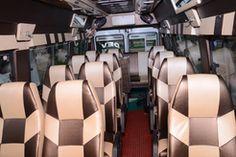 Tempo Traveller Chandigarh to Leh