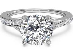 engagement/rings - Google Search