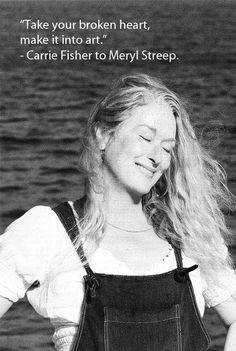 carrie fisher, meryl, and mamma mia Bild Mamma Mia, Amanda Seyfried, Meryl Streep Daughter, Miranda Priestly, Light Film, Lily James, We Run, Celebrity Moms, Carrie Fisher