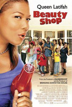 Beauty Shop (2005)