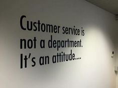 Customer service has to be integrated in every department - from the sales team to the product team to the warehouse team! Super Soul Sunday, Love Story Quotes, Great Quotes, Bill Gates, Gandhi, Attitude, Job Motivation, Worship Quotes, Customer Service Quotes
