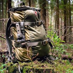 #Repost @motusworld -> Teaser image from my upcoming review of the @hillpeoplegear Umlindi pack at motusworld.com  #motus #motusworld #motustribe #hillpeoplegear #umlindi #pack #edc #backpack #gear #review #outside #outdoors