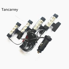 Car Charger Line Clasp Clamp Automobile Interior For Hyundai I30 Audi A4 B8 Passat B6 Megane 2 Kia Ceed Citroen C4 For Toyota Car Tax Disc Holders