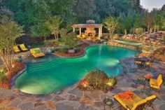 Image result for backyard landscaping and pool design free software