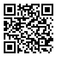 QR Code to pull up Ornamental Grasses on your phone.