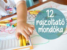 Activities For Kids, Baby Kids, Album, Children, Drawings, Young Children, Boys, Children Activities, Kids