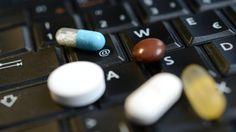 Amazon statt Apotheke: Onlinehändler steigt in Pharmamarkt ein