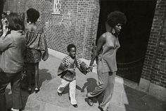 Garry Winogrand, Untitled from Women are Beautiful, Garry Winogrand, August Sander, European American, African American Women, Contemporary Photography, Monochrome Photography, Beautiful Series, Beautiful Things, Afro Textured Hair