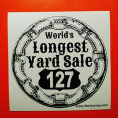 Stickers!! 127 sale 2016